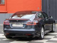 Tesla Model S 100 KWH DUAL MOTOR - <small></small> 65.950 € <small>TTC</small> - #12