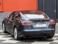 Tesla Model S 100 KWH DUAL MOTOR - <small></small> 65.950 € <small>TTC</small> - #14