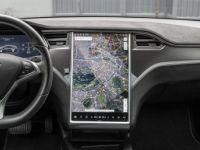 Tesla Model S 100 KWH DUAL MOTOR - <small></small> 65.950 € <small>TTC</small> - #23