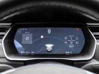 Tesla Model S 100 KWH DUAL MOTOR - <small></small> 65.950 € <small>TTC</small> - #27