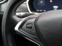 Tesla Model S 100 KWH DUAL MOTOR - <small></small> 65.950 € <small>TTC</small> - #28