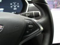 Tesla Model S 100 KWH DUAL MOTOR - <small></small> 65.950 € <small>TTC</small> - #29
