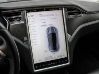 Tesla Model S 100 KWH DUAL MOTOR - <small></small> 65.950 € <small>TTC</small> - #34
