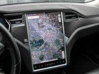 Tesla Model S 100 KWH DUAL MOTOR - <small></small> 65.950 € <small>TTC</small> - #36