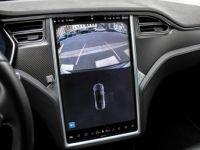 Tesla Model S 100 KWH DUAL MOTOR - <small></small> 65.950 € <small>TTC</small> - #37