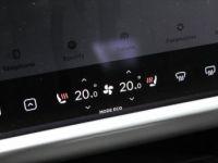 Tesla Model S 100 KWH DUAL MOTOR - <small></small> 65.950 € <small>TTC</small> - #40