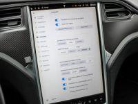 Tesla Model S 100 KWH DUAL MOTOR - <small></small> 65.950 € <small>TTC</small> - #42