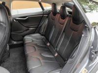 Tesla Model S 100 KWH DUAL MOTOR - <small></small> 65.950 € <small>TTC</small> - #49