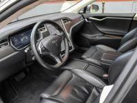 Tesla Model S 100 KWH DUAL MOTOR - <small></small> 65.950 € <small>TTC</small> - #51