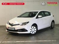 Toyota AURIS 100 VVT-i Tendance Occasion