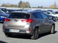 Toyota Auris 1.8 HYBRID 136H 100 BUSINESS BVA - <small></small> 12.900 € <small>TTC</small> - #2