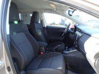 Toyota Auris 1.8 HYBRID 136H 100 BUSINESS BVA - <small></small> 12.900 € <small>TTC</small> - #5