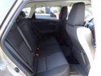 Toyota Auris 1.8 HYBRID 136H 100 BUSINESS BVA - <small></small> 12.900 € <small>TTC</small> - #6
