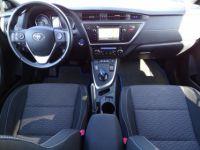 Toyota Auris 1.8 HYBRID 136H 100 BUSINESS BVA - <small></small> 12.900 € <small>TTC</small> - #7