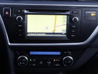Toyota Auris 1.8 HYBRID 136H 100 BUSINESS BVA - <small></small> 12.900 € <small>TTC</small> - #9