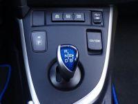 Toyota Auris 1.8 HYBRID 136H 100 BUSINESS BVA - <small></small> 12.900 € <small>TTC</small> - #10