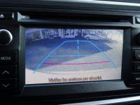 Toyota Auris 1.8 HYBRID 136H 100 BUSINESS BVA - <small></small> 12.900 € <small>TTC</small> - #11