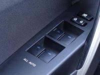 Toyota Auris 1.8 HYBRID 136H 100 BUSINESS BVA - <small></small> 12.900 € <small>TTC</small> - #16