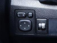 Toyota Auris 1.8 HYBRID 136H 100 BUSINESS BVA - <small></small> 12.900 € <small>TTC</small> - #17