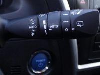 Toyota Auris 1.8 HYBRID 136H 100 BUSINESS BVA - <small></small> 12.900 € <small>TTC</small> - #19