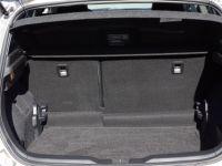 Toyota Auris 1.8 HYBRID 136H 100 BUSINESS BVA - <small></small> 12.900 € <small>TTC</small> - #20