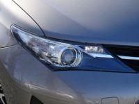 Toyota Auris 1.8 HYBRID 136H 100 BUSINESS BVA - <small></small> 12.900 € <small>TTC</small> - #23