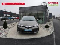 Toyota AURIS HSD 136h Lounge Occasion