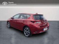Toyota Auris HSD 136h TechnoLine - <small></small> 18.990 € <small>TTC</small> - #2