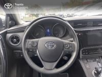 Toyota Auris HSD 136h TechnoLine - <small></small> 18.990 € <small>TTC</small> - #6