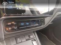 Toyota Auris HSD 136h TechnoLine - <small></small> 18.990 € <small>TTC</small> - #11