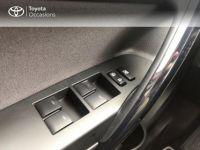 Toyota Auris HSD 136h TechnoLine - <small></small> 18.990 € <small>TTC</small> - #12