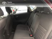 Toyota Auris HSD 136h TechnoLine - <small></small> 18.990 € <small>TTC</small> - #14
