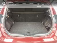 Toyota Auris HSD 136h TechnoLine - <small></small> 18.990 € <small>TTC</small> - #15