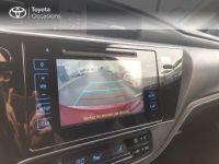 Toyota Auris HSD 136h TechnoLine - <small></small> 18.990 € <small>TTC</small> - #18
