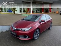 Toyota Auris HSD 136h TechnoLine RC18 - <small></small> 20.990 € <small>TTC</small> - #1
