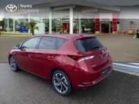 Toyota Auris HSD 136h TechnoLine RC18 - <small></small> 20.990 € <small>TTC</small> - #2