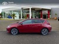 Toyota Auris HSD 136h TechnoLine RC18 - <small></small> 20.990 € <small>TTC</small> - #3