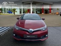 Toyota Auris HSD 136h TechnoLine RC18 - <small></small> 20.990 € <small>TTC</small> - #5