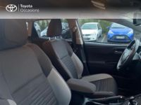 Toyota Auris HSD 136h TechnoLine RC18 - <small></small> 20.990 € <small>TTC</small> - #6