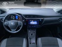 Toyota Auris HSD 136h TechnoLine RC18 - <small></small> 20.990 € <small>TTC</small> - #8