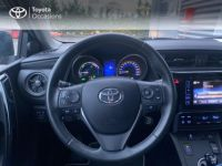 Toyota Auris HSD 136h TechnoLine RC18 - <small></small> 20.990 € <small>TTC</small> - #9