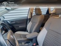 Toyota Auris HSD 136h TechnoLine RC18 - <small></small> 20.990 € <small>TTC</small> - #11