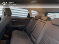 Toyota Auris HSD 136h TechnoLine RC18 - <small></small> 20.990 € <small>TTC</small> - #12
