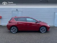 Toyota Auris HSD 136h TechnoLine RC18 - <small></small> 20.990 € <small>TTC</small> - #17