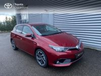 Toyota Auris HSD 136h TechnoLine RC18 - <small></small> 20.990 € <small>TTC</small> - #19
