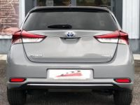 Toyota Auris HSD Collection 136h 136ch - <small></small> 16.990 € <small>TTC</small> - #7