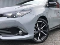 Toyota Auris HSD Collection 136h 136ch - <small></small> 16.990 € <small>TTC</small> - #8
