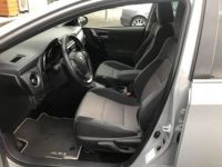 Toyota Auris HSD Collection 136h 136ch - <small></small> 16.990 € <small>TTC</small> - #9