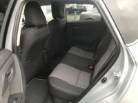 Toyota Auris HSD Collection 136h 136ch - <small></small> 16.990 € <small>TTC</small> - #11