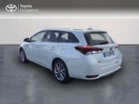 Toyota Auris Touring Sports HSD 136h Executive - <small></small> 16.490 € <small>TTC</small> - #2